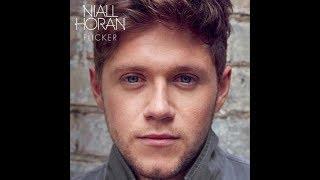 Niall Horan Mirrors Lyrics (Audio)