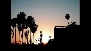 Phil R. feat. Jay Rolandi - On the Floor (The Messenger Remix)