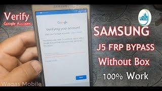 Samsung Galaxy j5 SM-j500h frp bypass 100% Without any Box | Samsung j500h Combination firmware 2019