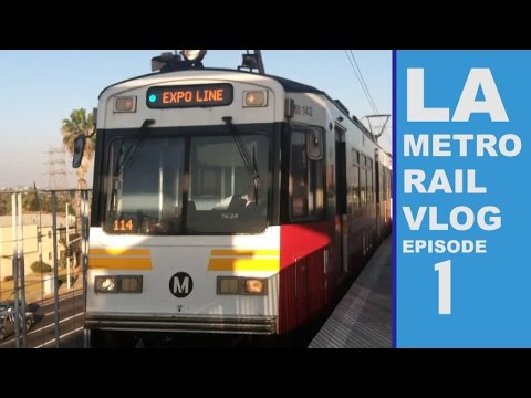WHICH WEST COAST CITY HAS THE BEST TRANSIT RAIL?