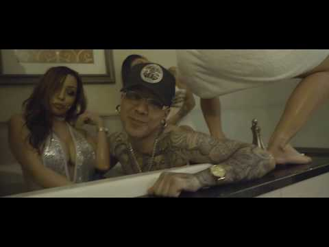 Bootleg Kev - Devour's Pure Water Video Sets A New Standard for Ratchet