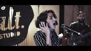 Hide & Seek - חן לוי - Live @ alt Studio HD
