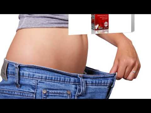 Effective Weight Loss Pills 2018