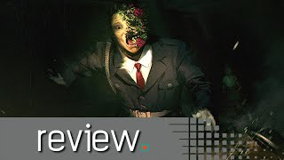 Death Mark PC Review - Noisy Pixel (Video Game Video Review)