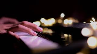 Tình em là đại dương (hợp âm cảm âm) - Duy Mạnh - Piano Cover wizardrypro
