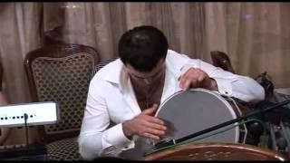 Download Armo Avanesyan -haykakan dhol,армянский барабан,армянская свадьба,haykakan harsaniq,8 918 042 18 45 Mp3 and Videos