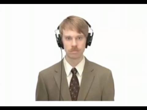 DEVO - Song Study (Trailer)