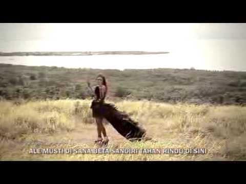 Mitha Talahatu - Sayang