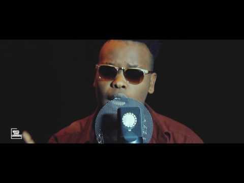 Ntancike by Double Jay  - Studio Performance #YLC2