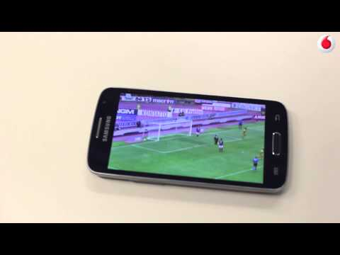 Video recensione Samsung Galaxy Express 2