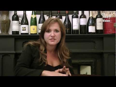 How to Store Wine :: Insider Tip
