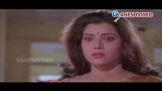 Gharana Mogudu Movie Parts 11/12 || Chiranjeevi, Nagma || Ganesh Videos