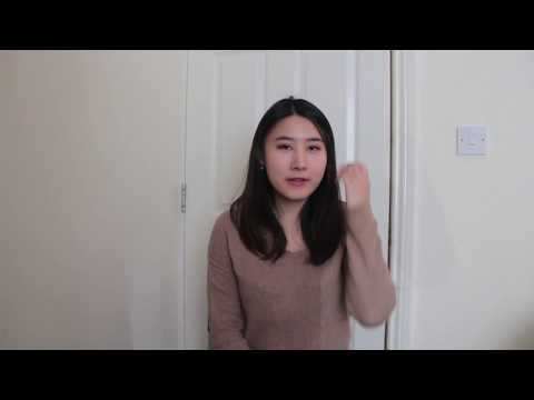 The experience of overseas students renting the private house abroad