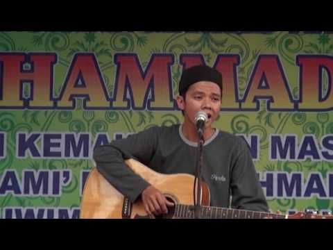 Cover song Live Akustik