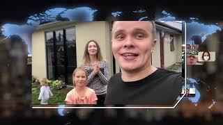 Virus in Most Dangerous Places on Planet / Turkmenistan / Johannesburg / North Pole