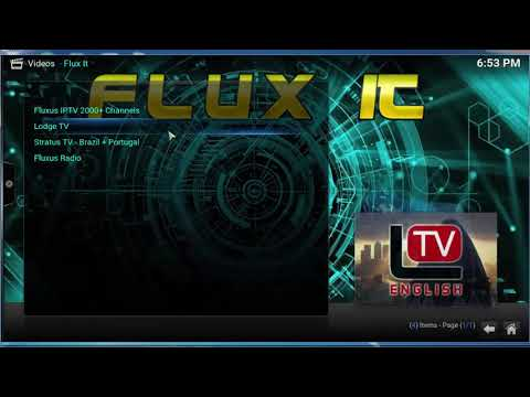 flux-it-anew-free-tv-addon-for-kodi--agust-10--8--2019