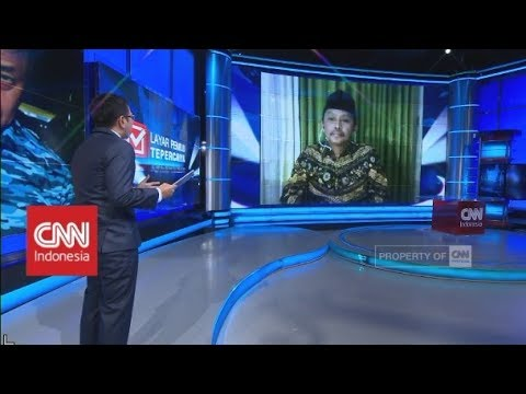 Pilkada & Jerat Korupsi Petahana - M.Subaidi Mukhtar, Calon Wakil Bupati Jombang