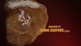 Smallfoot End Credits - [HD]