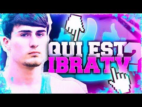 IBRA TV | D'IMMIGRÉ À CHEF D'ENTREPRISE !