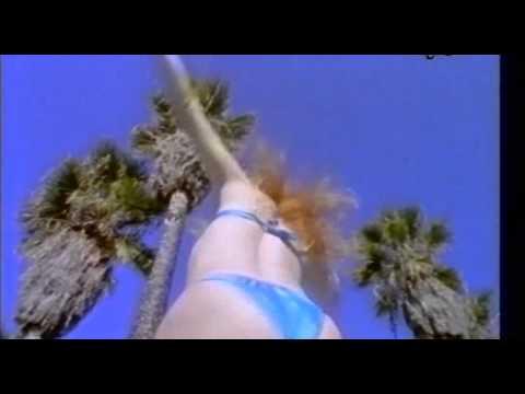 740 Boyz   Bump Bump mpeg4 HDTV