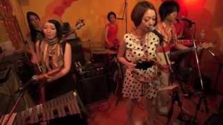 mineaki y - ViYoutube com