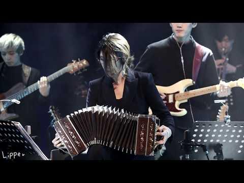 180106 고상지(Koh Sangji)- 마지막 만담(행진곡 Ver, Encore) @서강대학교 메리홀
