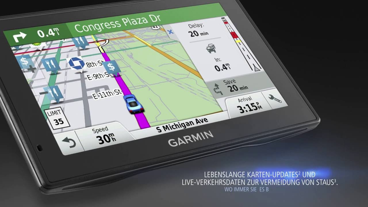 garmin drivesmart 50lm europa ab 121 20 preisvergleich. Black Bedroom Furniture Sets. Home Design Ideas