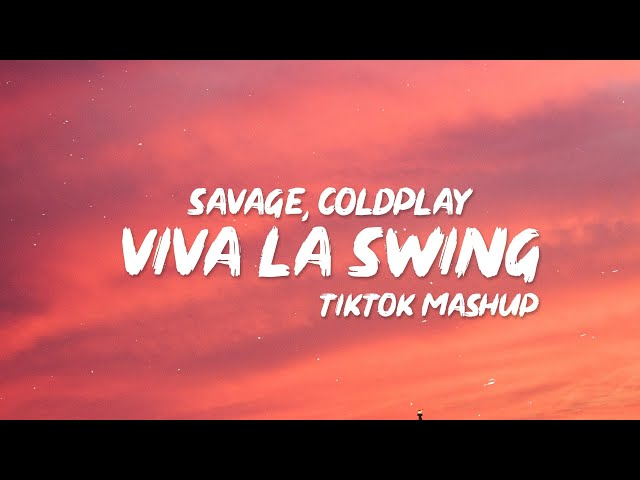 Swing Mp3 Download 320kbps