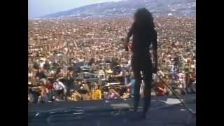 FREE   MR BIG LIVE 1970 HD