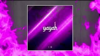 Ian X Azteca - YAYAH [ARES - YAYAH feat. IAN &amp AZTECA]