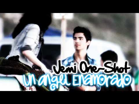 Un Angel Enamorado || Jemi One-Shot || Parte 3 Videos De Viajes