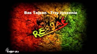 Składanka -  Polskie reggae o miłości