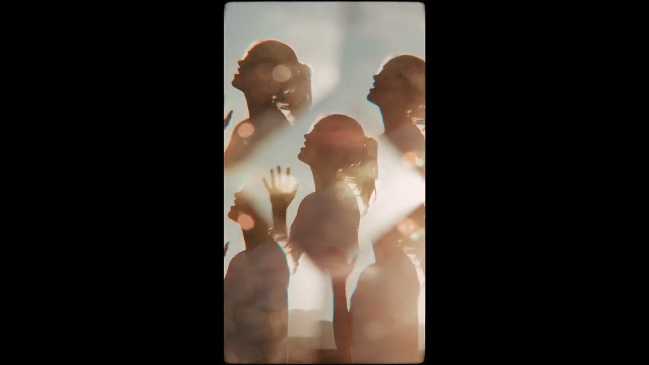 "Morgan Evans — ""Diamonds"" (Vertical Video)"