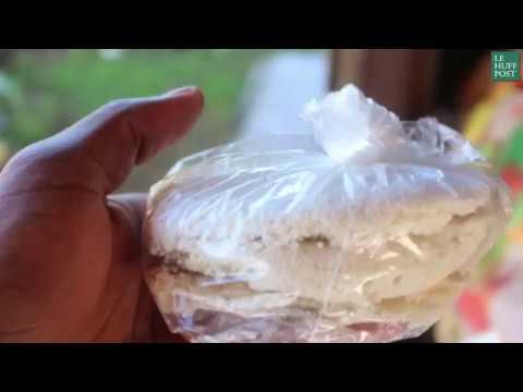 BLOG HUFFPOST: Voici comment on petit déjeune aux Antilles