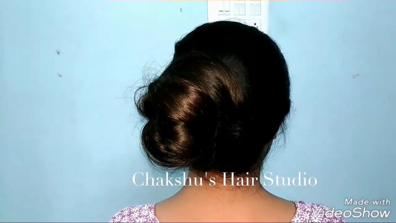 Too Tamil bun hair xxxn videos agree, the