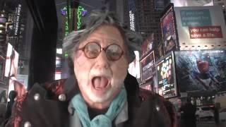 PROFESSOR HACK HARDDRIVES - DOWNLOADING YOU