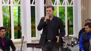 Tunar Rahmanoğlu - Canın sağ olsun (10dan sonra)