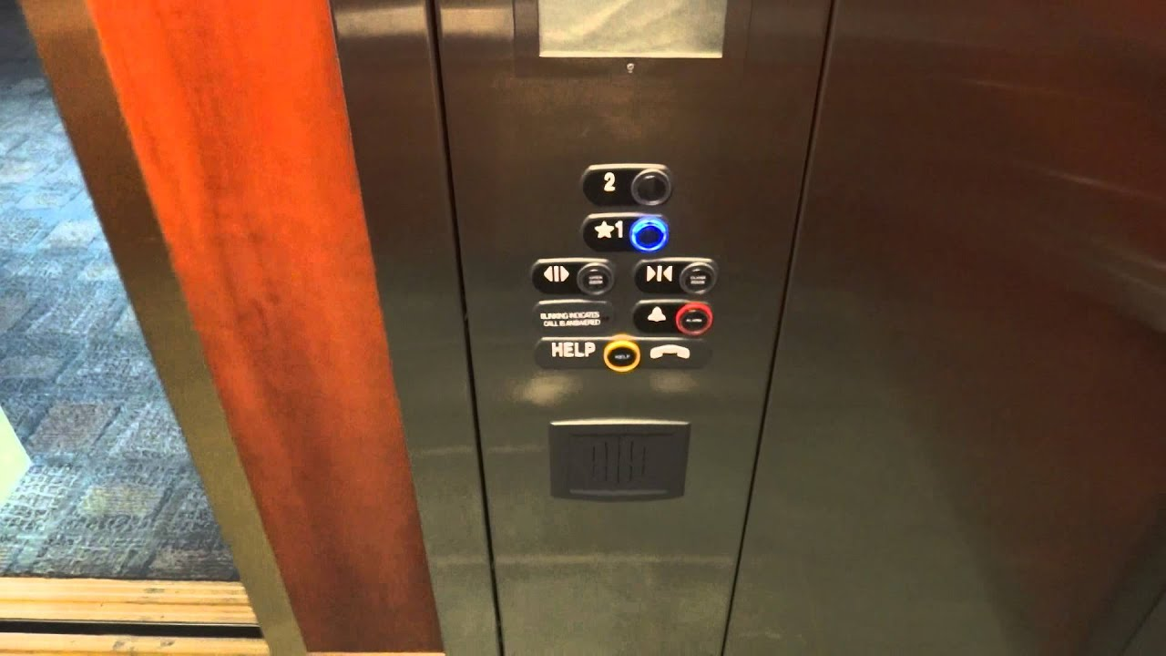 beautiful thyssenkrupp signa4 hydraulic elevator seasons 52 garden city ny - Seasons 52 Garden City