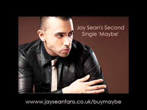 MaybeJay Sean With Lyrics