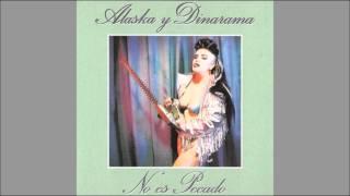 Alaska y Dinarama - La voz humana