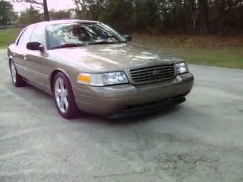 ford crown vic youtube ford crown vic youtube