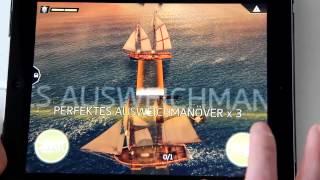 Angespielt: Assassin's Creed Pirates (iPhone, iPad) - appgefahren.de