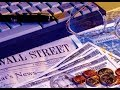 The Pros and Cons Of Investing In Penny Stocks