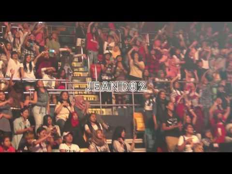 TAK BISAKAH ~NOAH LIVE IN HONGKONG SESI 2(JEAND82)
