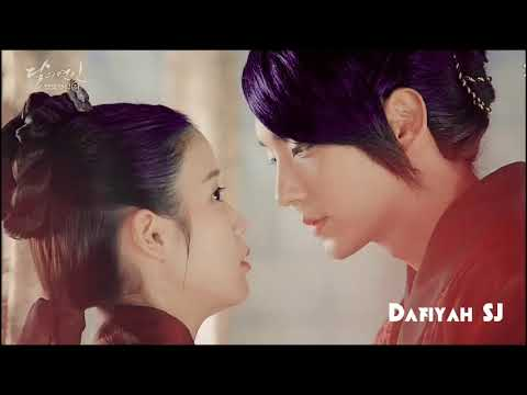 Jaan Meri Jaa Rahi Sanam || Sad Love Story || Heart Touching Korean Mix