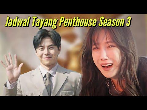 Jul 17, 2021· fakta kabar sweet home season 2 diproduksi tahun ini. Update Jadwal Tayang Penthouse Season 3 Youtube