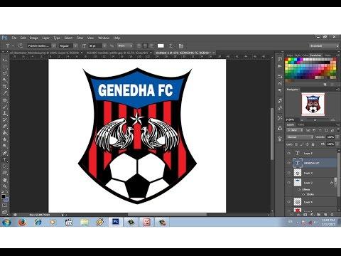 Hai, kali ini Viralindo menyajikan 30 logo pemain sepakbola terkenal, So enjoy ya.. Tulis di komenta.