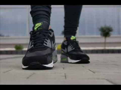 finest selection 5eed2 5d0d7 Nike Air Max 90