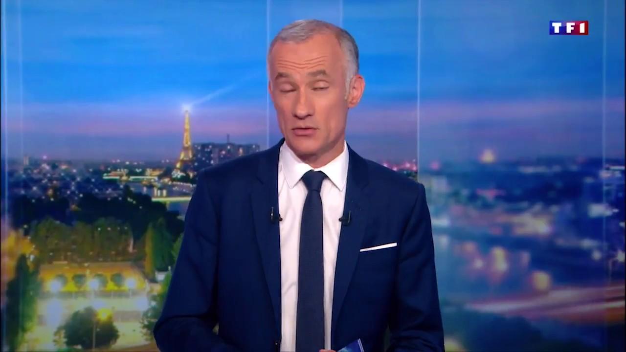 Reportage de TF1 sur l'Antisèche (11 juin 2018)