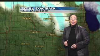kwqc s 2012 weather and promos